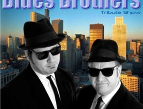 Blues Bros pic 1