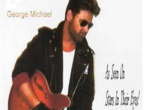 George web1