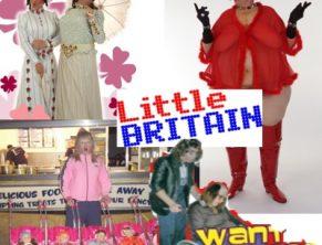 Littlebritain1