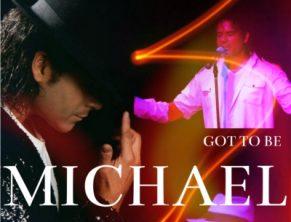 MJ web