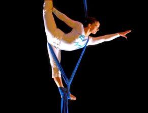 Silks-Aerial-Act