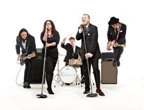 web-band-pic-2