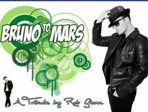Bruno-Mars-Tribute-Bruno-to-Mars-Rob-Glenn