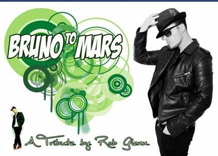 Bruno-Mars-Tribute-Bruno-to-Mars-Rob-Glenn