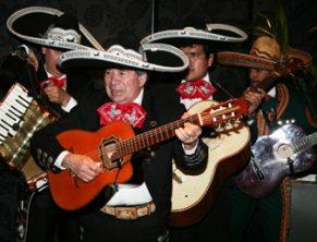 all_mariachi