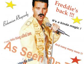 freddie_promotional_crop 1