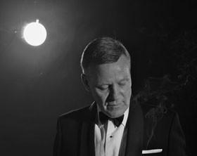 Sinatra MP