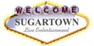 Sugartown Entertainment